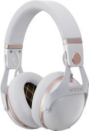 Vox VH-Q1 White