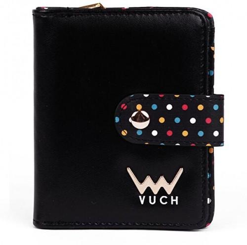 Vuch Dámska peňaženka Nina