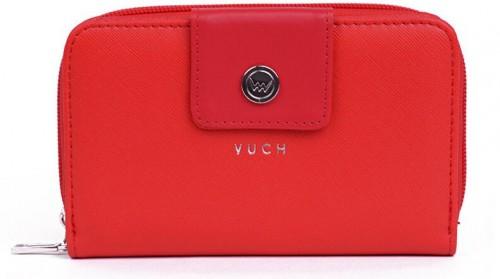 Vuch Dámska peňaženka Rosita