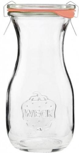 WECK Fľaša 290 ml