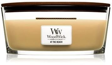 WOODWICK Elipsa At The Beach 453,6 g