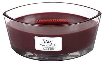 WOODWICK Elipsa Black Cherry 453,6 g
