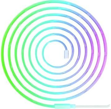 WOOX Smart LED RGB+WW Strip 5m