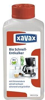 XAVAX Čistící prostředek BIO 250ml 111734