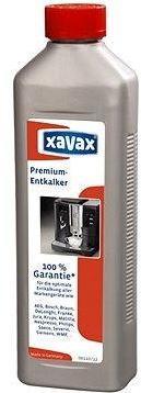 XAVAX Odvápňovač Premium 500ml