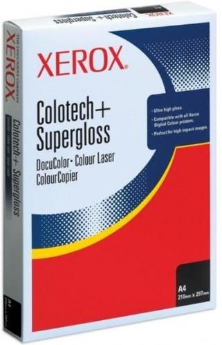 Papiere do tlačiarne Xerox Business A4 80g, 500 pcs (003R91820...