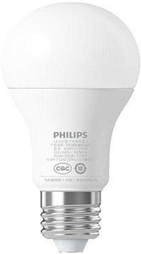 Xiaomi Philips Wi-Fi Bulb White