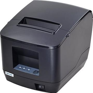 Xprinter XP V330N Bluetooth DUAL