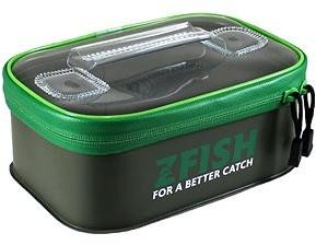 Zfish Waterproof Storage Box