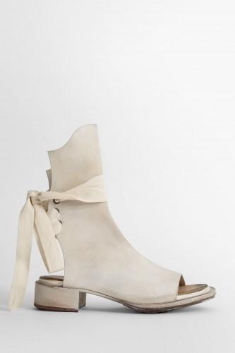Cherevichkiotvichki Sandals