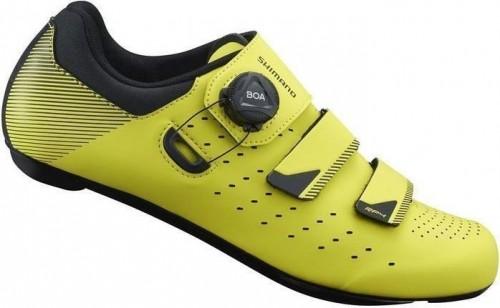 Shimano SHRP400 Neon Yellow 46