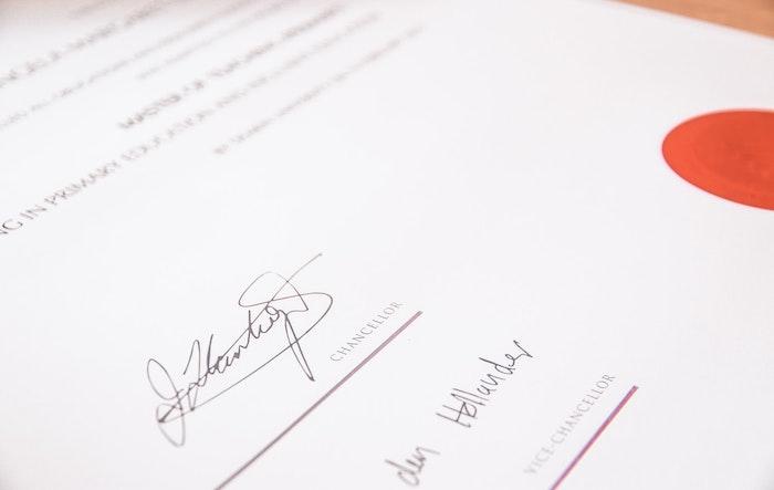 文字起こしさんで見積書・請求書を簡単に発行する方法!銀行振込に対応