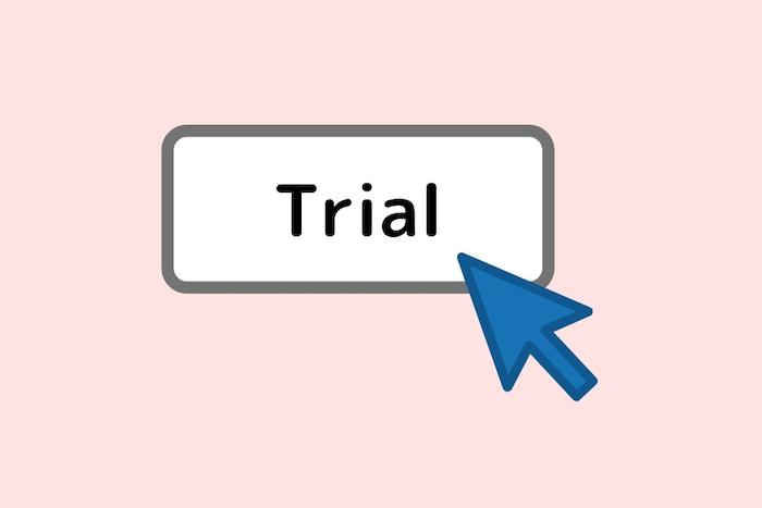 [Νέα λειτουργία] Μπορείτε να το κάνετε δωρεάν! Δοκιμή (1 λεπτό) Πώς να χρησιμοποιήσετε τη μεταγραφή. Μεταγραφή με δύο μηχανές αναγνώρισης ομιλίας ταυτόχρονα.|Κ. Μεταγραφή