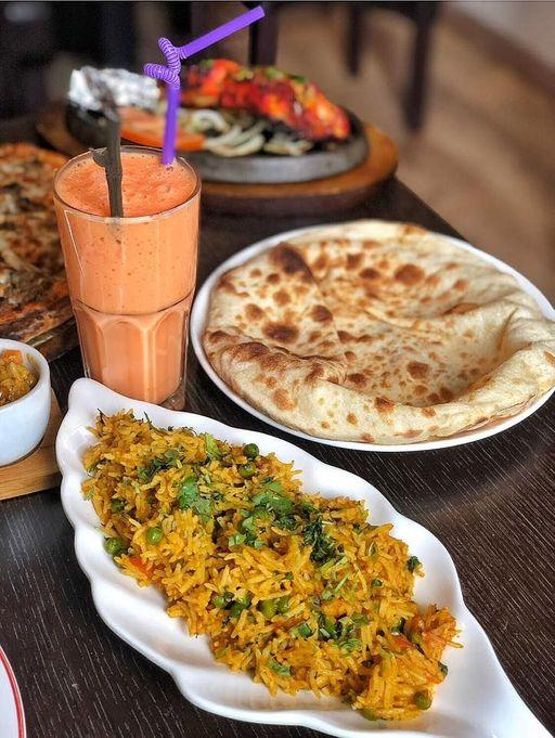 Les 10 Meilleurs Restaurants Halal A Noisy Le Sec 93 Mon Resto Halal