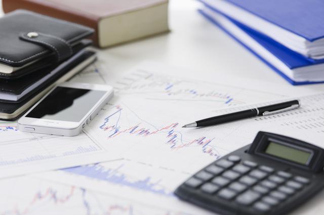 SMBC日興証券とは?その特徴や評判、メリット・デメリットを解説