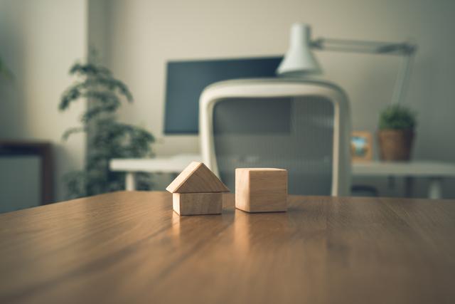 不動産投資のリスクまとめ。どうやって対策すれば良い?