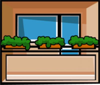 Hitel használt lakás vagy ház megvásárlásához