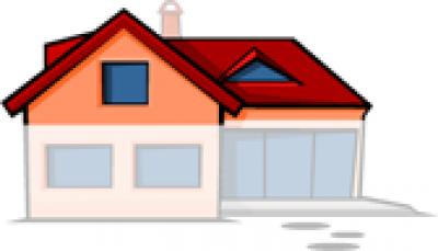 Tetőtér-beépítési hitel