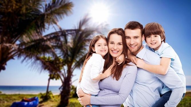 Átalakulás jöhet a lakás- és hitelpiacon