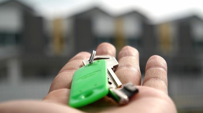 Ennyi kell egy új lakáshoz a 10 milliós CSOK hitel mellé