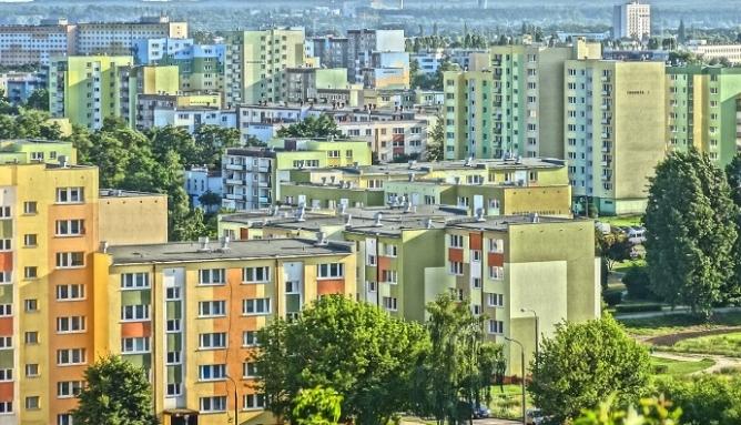 Jó üzlet még a lakáskiadás, de már egyre kevésbé éri meg