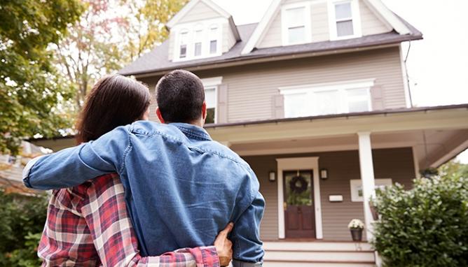 Bővülnek az állami támogatások, még többen vennének lakást, de a többségnek hitelre is szükségük lesz