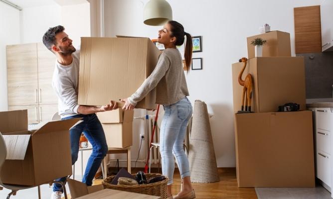 Így kaphat extra állami támogatást az albérlethez, lakáshitelhez