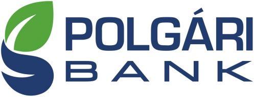 Polgári Bank
