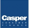 CASPER Consumer Finance Zrt.