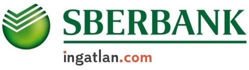 Sberbank ingatlan.com