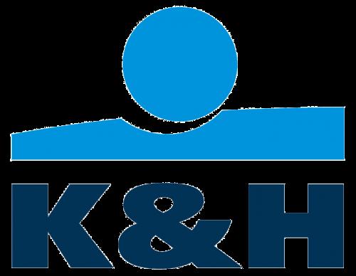 K&H Bank