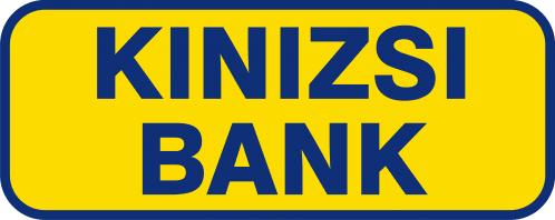 Kinizsi Bank