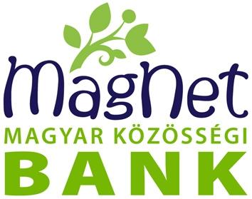 MagNet Bank