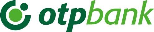 OTP Bank