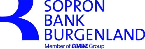 Sopron Bank Burgenland