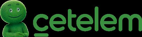Cetelem Bank