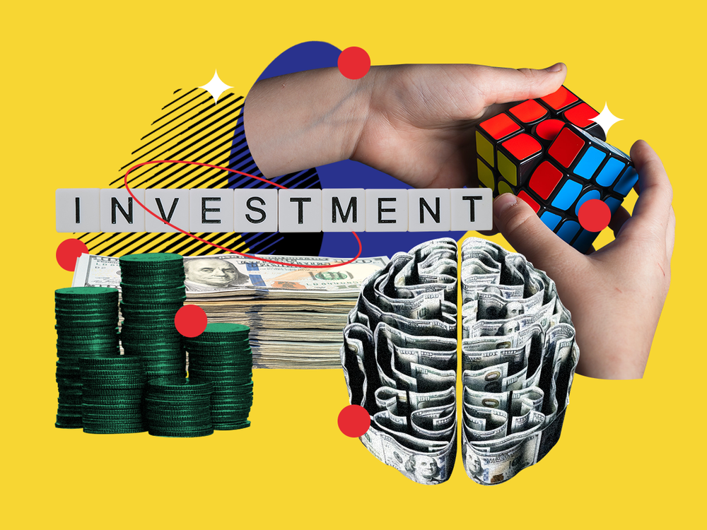 Diversification Explained: Smart Money Move or Insurance for Investing Noobs?