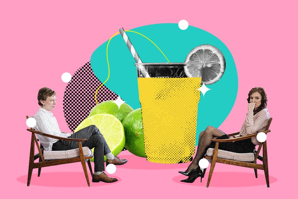 Making Lemonade With Lemons: How to Invest Your Divorce Settlement Money