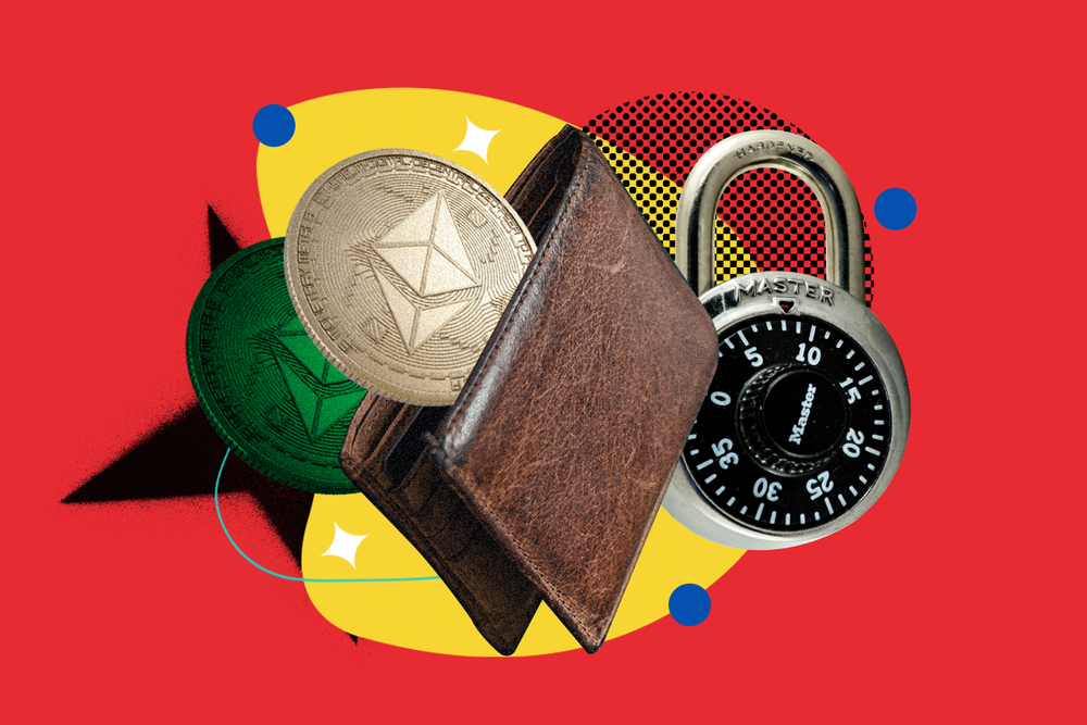 How to Buy Ethereum, Overachiever of the Crypto World