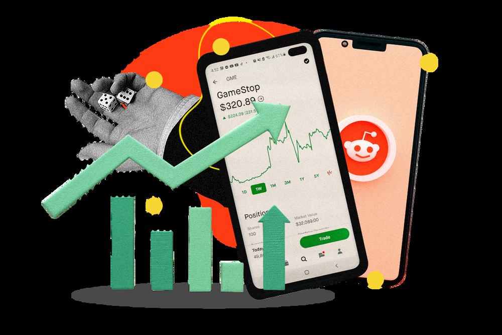 Invest Like a Stock Market Prodigy