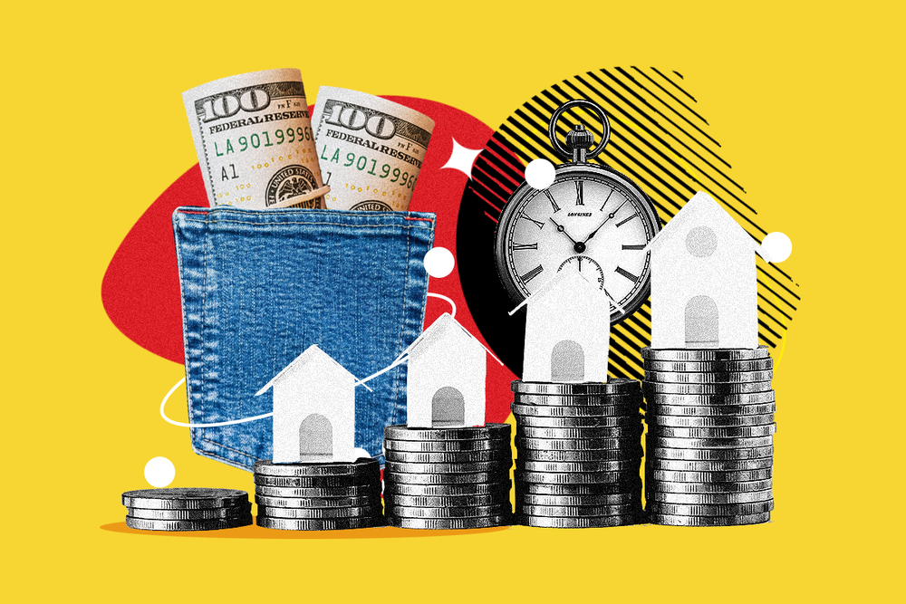 Should You Pay Off Your Mortgage Early or Invest?
