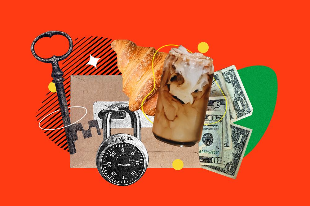 Let Your Bank Bankroll You: Earn Money On Your Savings