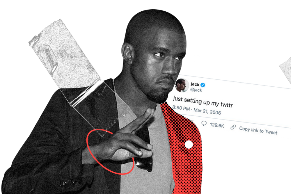 Kanye say Ye or Kanye say Nay?
