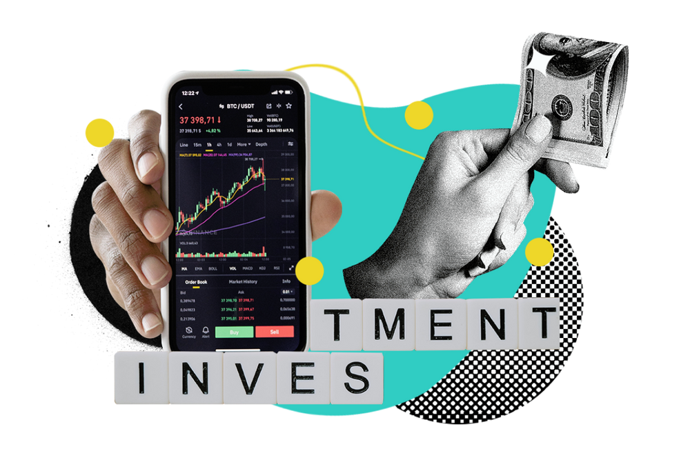 High Stakes Investing (for Accredited Investors)