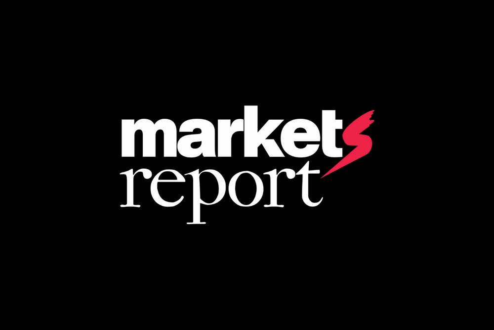 Markets Report: Week of October 25, 2021