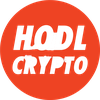 141-1410599_hodls-artist-shop-hodls-artist-shop-logo-hodl-removebg-preview.png