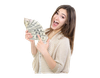 161-1614362_girl-money-png-transparent-png-removebg-preview.png