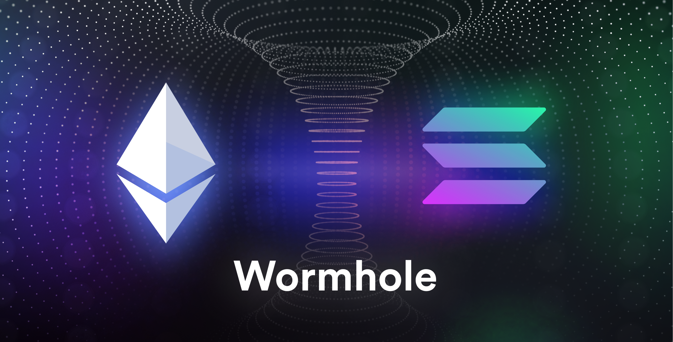 Wormhole — мост Solana/Ethereum + хакатон для разработчиков
