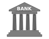 71-718078_bank-png-pic-bank-clipart-transparent-background-png-removebg-preview.png
