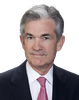 Jerome_H._Powell-removebg-preview.png